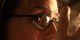 iron_lashes userpic