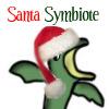 Selmak: Santa Symbiote