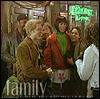 RENT-family