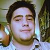 midfielderpro userpic