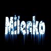 milenko_klown userpic