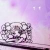 emi: lil bit blue miwako