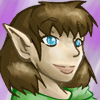 Elfgirl Mchan's avatar