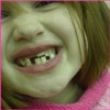 HOLLA!: any orthodontists in tha house?