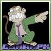csharpx userpic