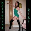ballerinakiki userpic