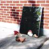 firechild42 userpic