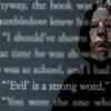 H. J. Snape: eiasw