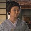 Misc. Mibu People: Kondo Fude