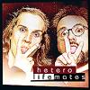 Jay & Bob Heterolifemates by