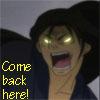 Hijikata Toshizo: Come Back Here
