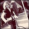 jacinta_rox_you userpic