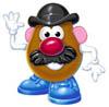 potatoe_01 userpic