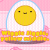 wasabi_maow userpic