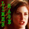 seftiri: Limer Rage