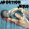 abortionjesus userpic