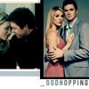 _godhopping userpic