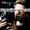 RENT-Mark-A Filmaker Cannot See
