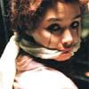 rinako_matsuki userpic