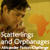 Xander_Africa_Scatterlings