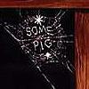 literature charlotte some spider
