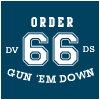 order_66