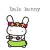 thehula