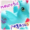 starbrightheart userpic