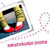 neurotoxicicons