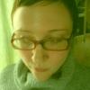 greyescape userpic