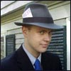 notafallingstar userpic
