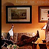housecouch
