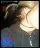 emo_songs userpic