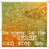 Hyacinth Girl: FF 'verse