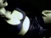 lacurviture userpic