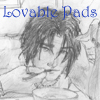 loveable_pads