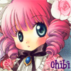 chibibritt userpic