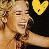 love kate- stars_n_garters