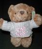 Hug Ted