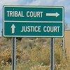 tribaljustice