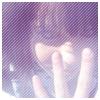 iltalapsi userpic