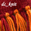 Washington DC Area Knitting  Circle
