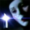 e_la_mia_vita userpic
