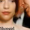 _loveatsight userpic