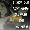 FMA Hands (theladyfeylene)