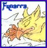 fynarra userpic