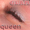 Greg: Glam Queen