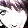tattooed__kiss userpic