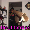 the_litterbox userpic