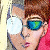 teutelquessir duality avatar